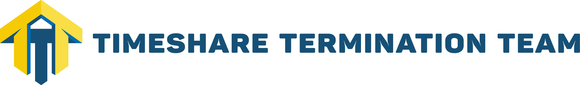 Timeshare Termination Team: Home
