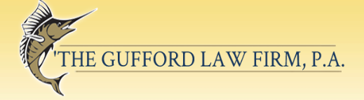 The Gufford Law Firm, P.A.: Home