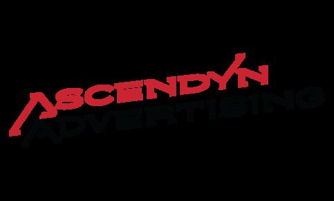 Ascendyn Advertising: Home