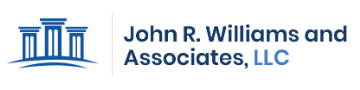 John R. Williams and Associates, LLC: Home