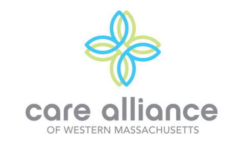 Care Alliance of Western Massachusetts: Home