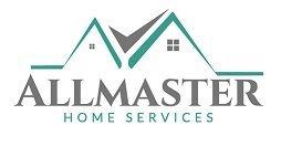 Allmaster Home Services: Home