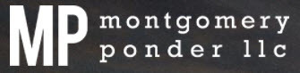 Montgomery Ponder, LLC: Home
