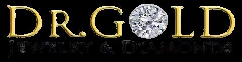 Dr. Gold Jewelry & Diamonds: Home