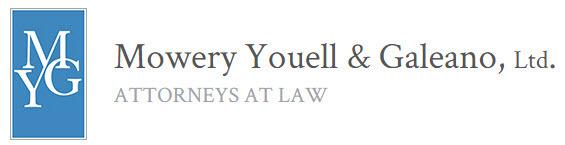 Mowery Youell & Galeano, Ltd.: Home