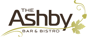 The Ashby Bar & Bistro: Home