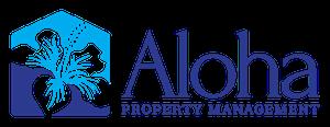 Aloha Property Management: Home