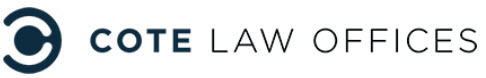 Cote Law Offices: Home