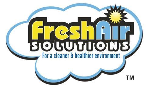 Fresh Air Solutions: Home
