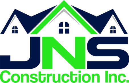 JNS Roofing and Construction: Home