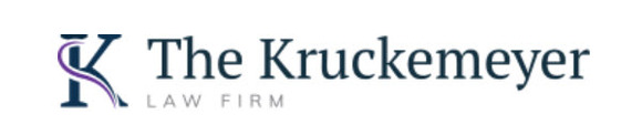 The Kruckemeyer Law Firm: Home