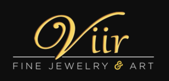 Viir Jewelers: Home