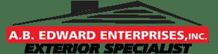 A.B. Edward Enterprises, Inc.: Home
