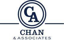 Chan & Associates: Home