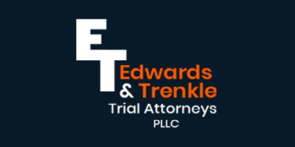 Edwards & Trenkle, PLLC: Home