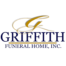 Griffiths Funeral Homes: Home