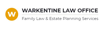 Warkentine Law Office: Home