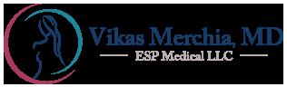 ESP Medical: Home