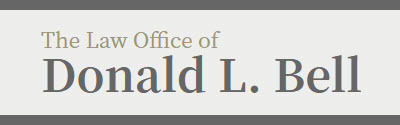 The Law Office of Donald L. Bell: Home