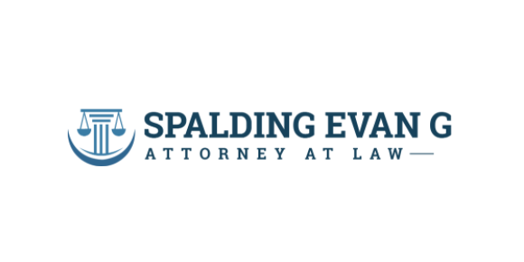 Spalding, Evan G., Attorney at Law: Home