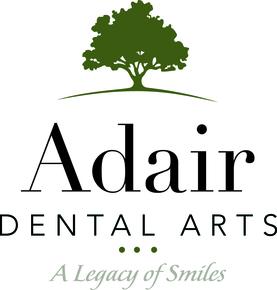 Adair Dental Arts: Home