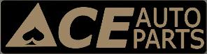 Ace Auto Parts: Home