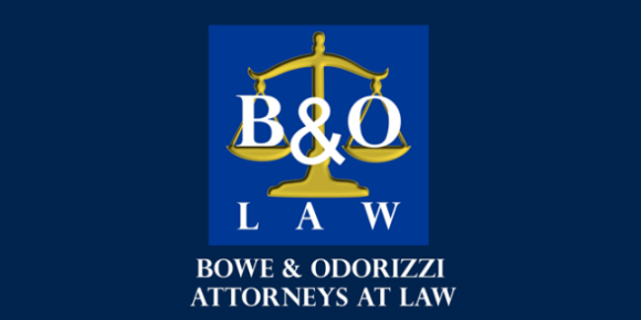 Bowe & Odorizzi Law, LLC: Home