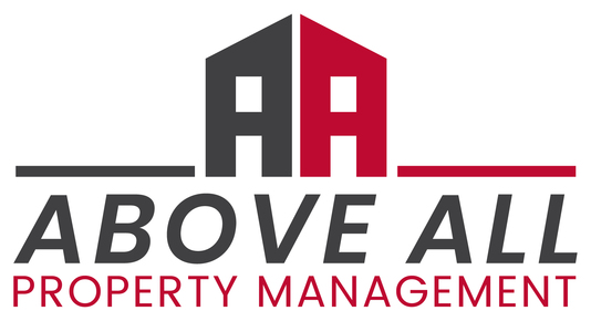 Above All Property Management: Home