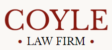 Coyle Law Firm: Home