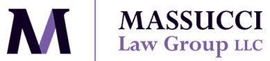Massucci Law Group LLC: Home