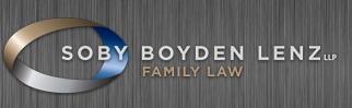 Soby Boyden Lenz: Home