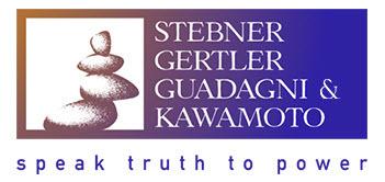 Stebner Gertler Guadagni & Kawamoto: Home