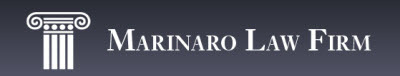 Marinaro Law Firm: Home