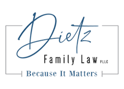 Dietz Family Law PLLC: Home