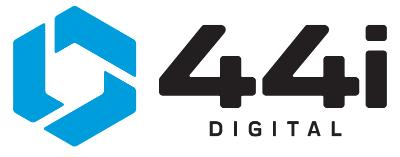 44i Digital: Home