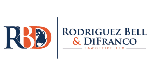 Rodriguez Bell & DiFranco Law Office, LLC: Home