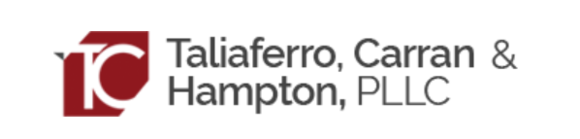 Taliaferro, Carran, Cowherd & Hampton, PLLC: Home