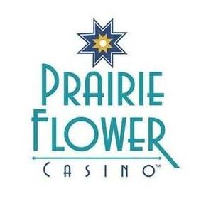 Prairie Flower Casino: Home