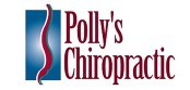 Pollys Chiropractic Clinic: Home