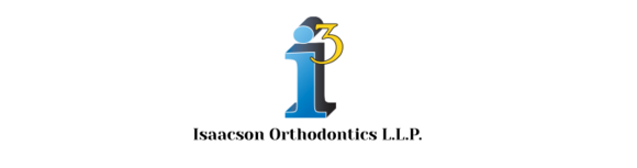 Isaacson Orthodontics: Home