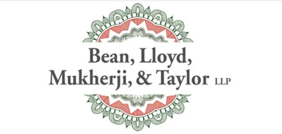 Bean, Lloyd, Mukherji, & Taylor, LLP: Home