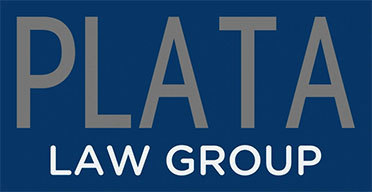 Plata Law Group LLC: Home