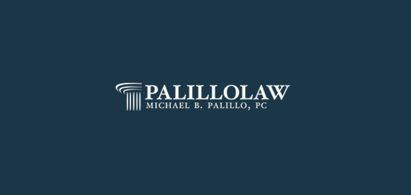 Palillo Law: Home
