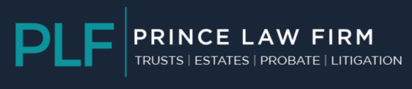 Prince Law Firm: Home