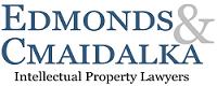 Edmonds & Cmaidalka, P.C.: Home