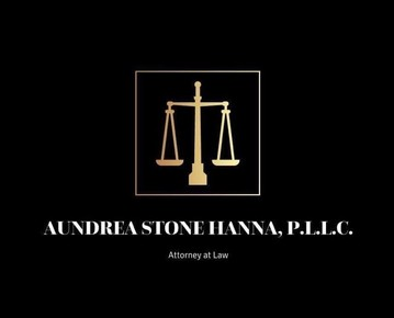 Aundrea Stone Hanna, P.L.L.C.: Home