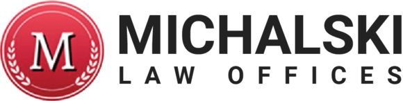 Michalski Law Offices: Home