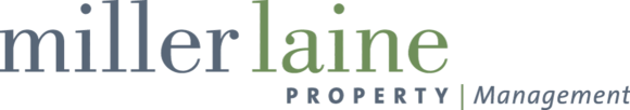Miller Laine Property Management: Home
