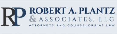 Robert A. Plantz & Associates, LLC Attorneys and Counselors at Law: Home
