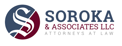 Soroka & Associates, LLC: Home